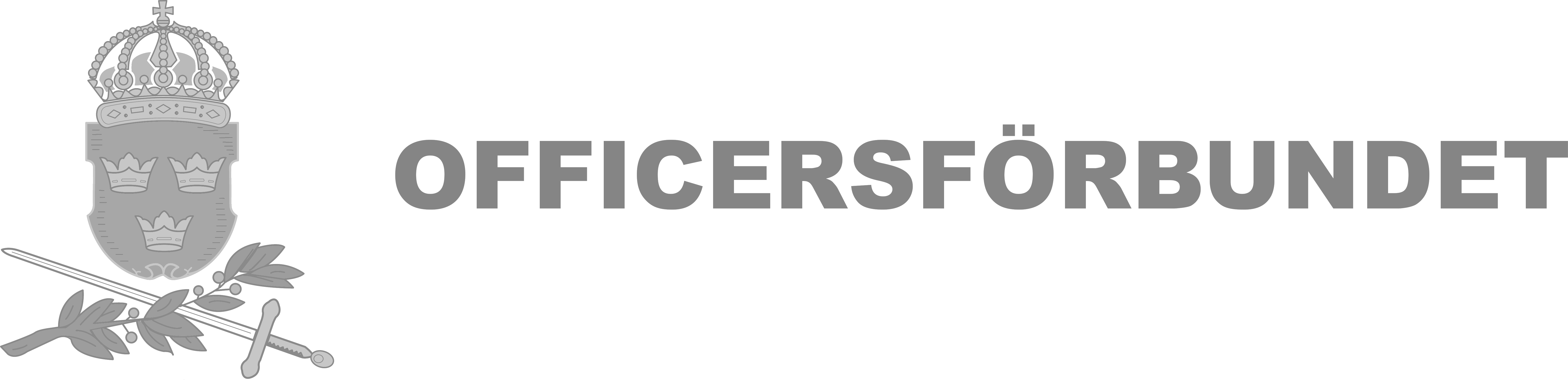 Officersförbundet_grå