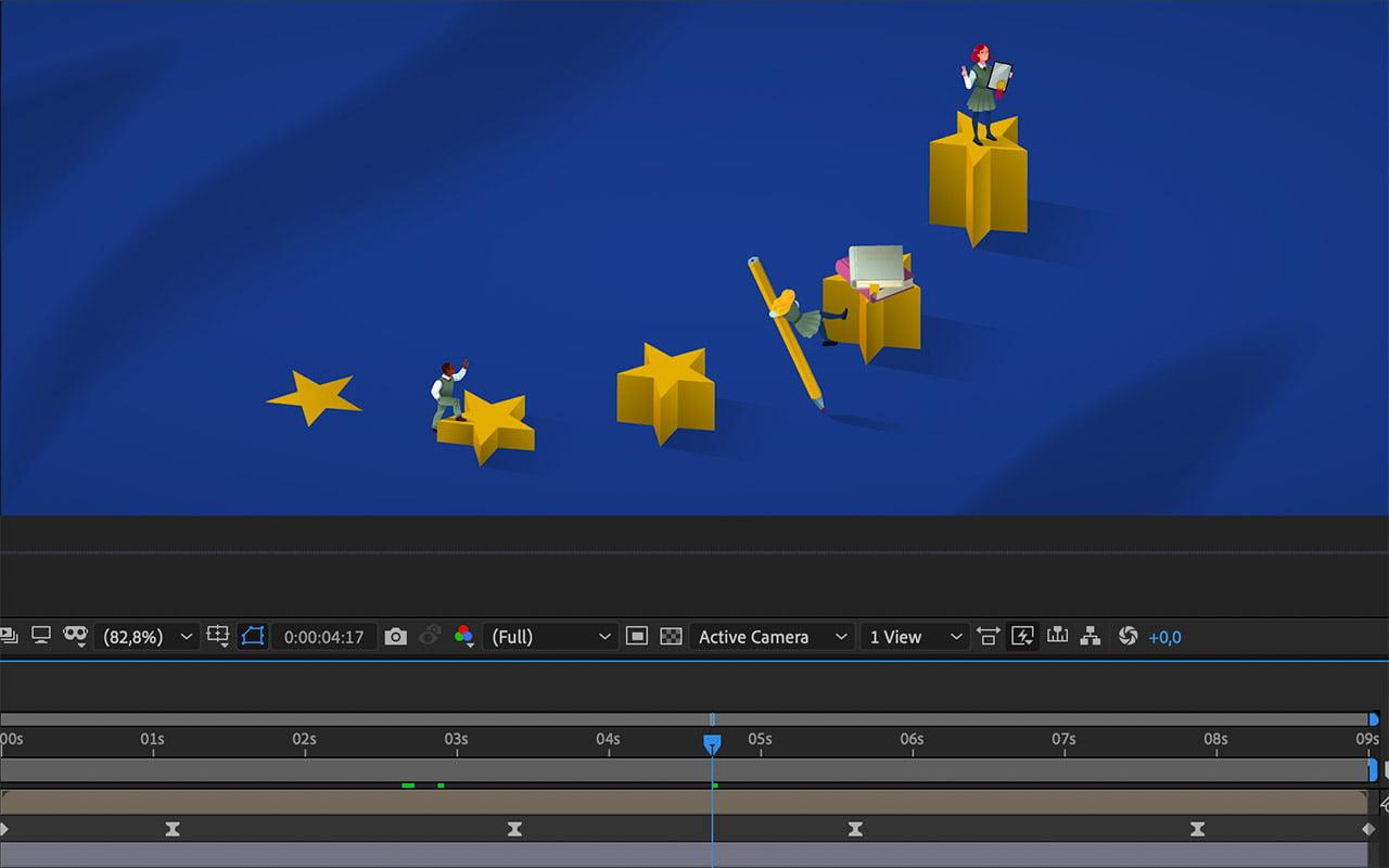 FU-grafik-screenshot1