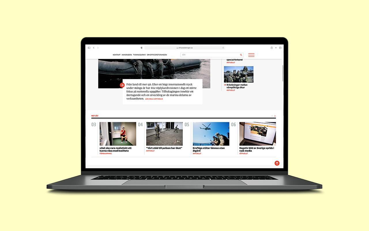 laptop-bakgrund